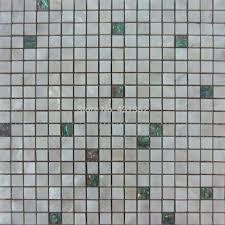 compare prices on backsplash tiles kitchen online shopping buy