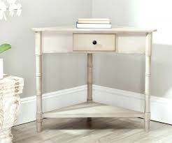 Ikea Change Table Multipurpose Ikea Leksvik Dresser Changing Table Crib Combo Change