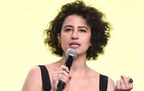 ilana glazer says she was sexually harassed by her teachers has