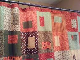 Cheap Primitive Curtains Living Room Primitive Curtains For Living Room Plaid Curtains