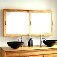 recessed medicine cabinet with lights medicine cabinet with light fixture bathroom medicine cabinets with