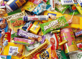 wholesale candy silmon carry candy and snacks wholesale west la