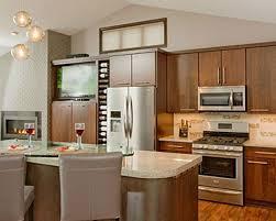 57 best kitchen images on pinterest kitchen designs