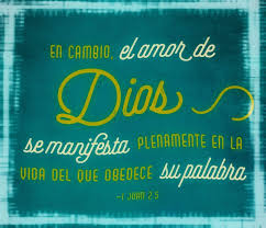 imagenes religiosas para desear feliz noche autónomas frases cristianas para desear buenas noches a un ser especial