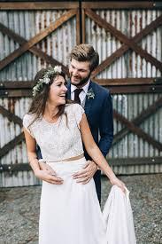 216 best boho wedding images on pinterest boho wedding ace