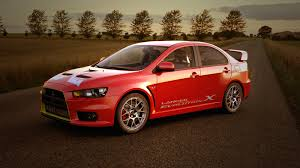 mitsubishi evo red and black mitsubishi evo x 2 by blacklizard1971 on deviantart