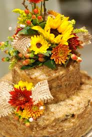 german chocolate wedding cake rustic wedding pinterest