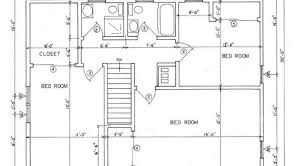 Free Sample Floor Plans 17 Sample Floor Plans Restaurant Floor Plan Dimensions Images