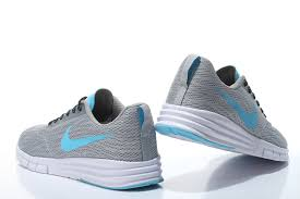 light blue shoes womens women s nike sb paul rodriguez 9 light gray blue shoes