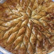 cuisine en bouche poulet rôti au zaatar mes recettes cuisine