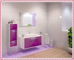 pink bathroom decorating ideas pink bathroom decorating ideas pink tile bathroom decorating ideas