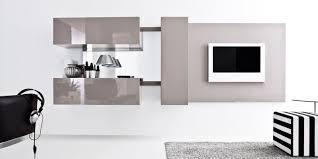 wohnwand cappuccino wohnwand design modern tesoley com