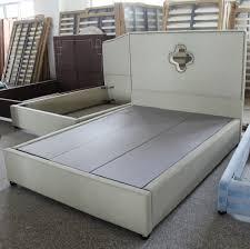 European Bed Frames Metal Bed Iron Bed Frame Modern Bed Frames Sydney 100 European