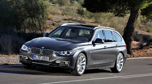 2012 bmw 328i reviews bmw 328i touring 2012 review by car magazine