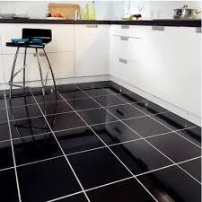 black white flooring monet floors home design