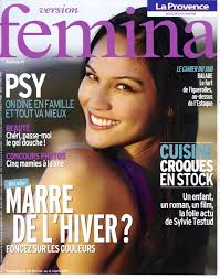 femina fr cuisine research on femina magazine content paper writing service