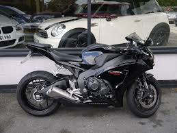 honda cbr for sale used honda cbr for sale skelmersdale lancashire