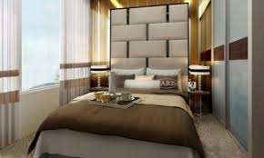 Excellent Big Ideas For Small Bedrooms For Your Home Decor Ideas - Big ideas for small bedrooms