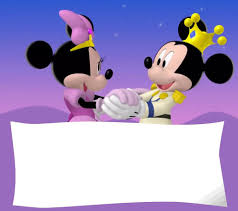Free Mickey Mouse Baby Shower Invitation Templates - marijoyce u0027s tea party bridal shower pretty lil details baby
