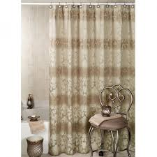 image collection bed bath and beyond shower curtains all can