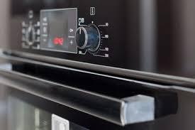pack electromenager cuisine les packs électroménagers de cuisine bonnes affaires ou non