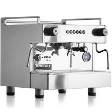 amazon black friday 2016 delonghi espresso 150 off machine rocket espresso boxer commercial espresso machine 1 group