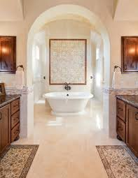 mediterranean style bathrooms an introduction to mediterranean style bathrooms