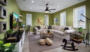 bonus room southern california new homes by william lyon homes