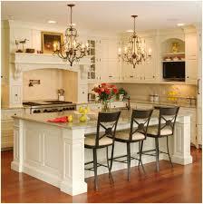 small kitchen design houzz www finplan co amazing kitchen island for a fascin