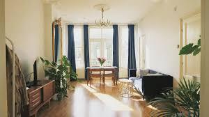 home design u2013 hegia