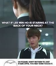Lee Min Ho Memes - meme para facebook lee min ho rubius kpop memes de k pop