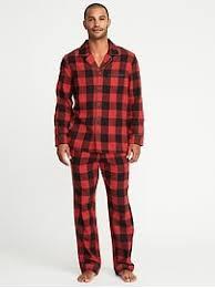 big and s pajamas sleepwear navy