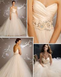 lazaro dresses lazaro pink wedding dresses pictures ideas guide to buying