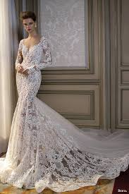 gorgeous wedding dresses berta fall 2016 wedding dresses bridal photo shoot wedding