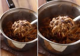 turkey chili season with spice