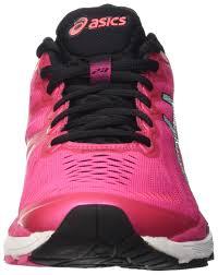 amazon nike running shoes black friday sale exercise and fitness clothing amazon co uk