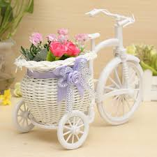 cheap gift buy quality gift basket decoration directly from china