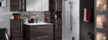 badmöbel fackelmann badezimmer stilvoll einrichten - Badezimmer Fackelmann