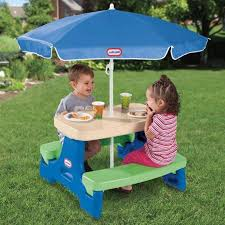 little tikes easy adjust play table delightful toy shop