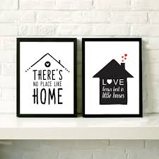online buy wholesale love quotes posters from china love quotes