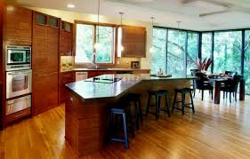 Kitchen Cabinet Company Www Atstractor Com Cabinet Door Depot How Much To Reface