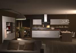 cuisine raison atl cuisines raison design d intérieur ronchin 59790 adresse