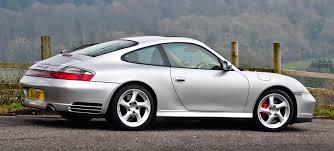 porsche 996 image result for porsche 996 c4s porsche pinterest porsche 911