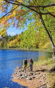 New Brunswick Canada Map Detailed 60 best seasonal splendors new brunswick canada images on