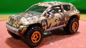matchbox jeep cherokee マッチボックス ジープ コンパス matchbox jeep compass youtube