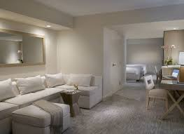 2 bedroom suite in miami bedroom remarkable two bedroom suites miami beach throughout grand