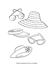 barbie fashion coloring pages 49 barbie fashion kids