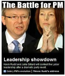 Kevin Rudd Meme - rudd amy joyce