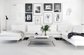 scandinavian livingroom 13 ways to achieve a scandinavian interior style