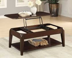 cherry lift top coffee table homelegance 3588 30 sikeston 3588 30 warm cherry lift top cocktail